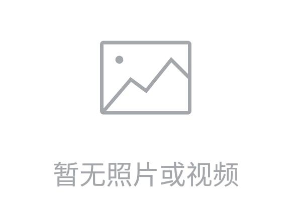 欧蓝德,6339,广汽,三菱,召回,发酵 燃油泵问题发酵 广汽三菱扩大召回欧蓝德、劲炫6339辆