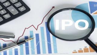 """康众医疗IPO:科创属性不足 随时被""""卡脖子"""""""