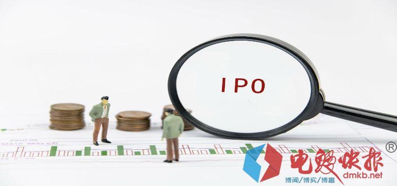 益客食品IPO:业绩连降 盈利能力被质疑 子公司因问题食品被起诉