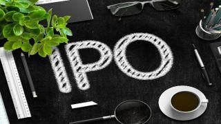 实朴,10,疑存,IPO,逾期,应收 实朴检测IPO:股权转让疑存利益输送 应收账款逾期金额三年增10倍